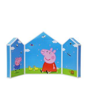 Advent Calendar Peppa Pig PL1136