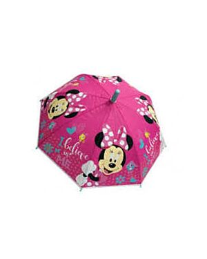 Minnie POE umbrella___TM3643