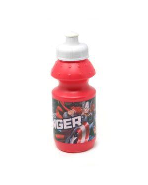 avenegrs Sports Bottle TM-00001