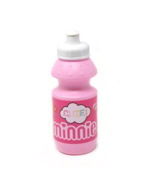 Sports Bottle Minnie___TM4016-8173
