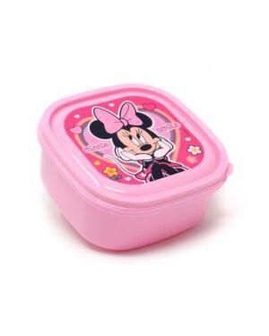 Snack/Sandwich Box Minnie___TM4407-8173