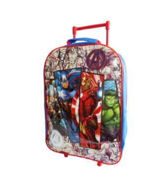 Standard Foldable Trolley Avengers___TM14761-7562T