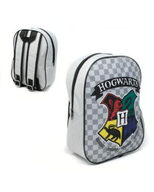 31cm Backpack Harry Potter with side mesh pocket___TM1000E29-9494