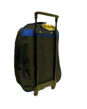 Standard Foldable Trolley Batman___TM14761-9310