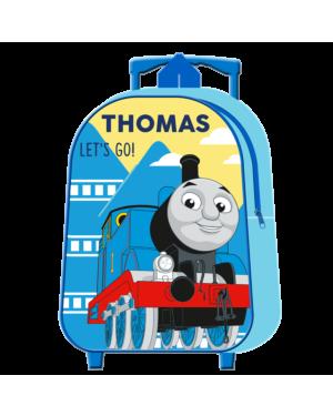 Standard Foldable Trolley Thomas___TM14761-9499