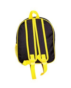 Backpack joey jcb with side mesh pocket___TMJCB KD - 04 9382
