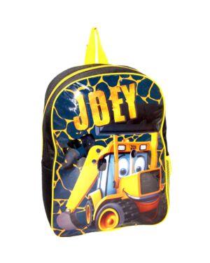 41cm Arch Backpack joey jcb___TMJCB KD - 06 9382
