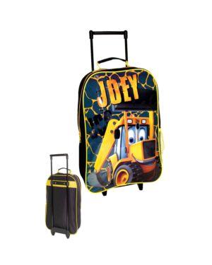 Standard Trolley Joey JCB___TMJCB KD - 02 9382