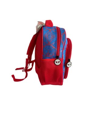 Spiderman Luxury Backpack TM0002