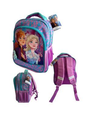 Luxury Premium Backpack Frozen___TM1029P-9154
