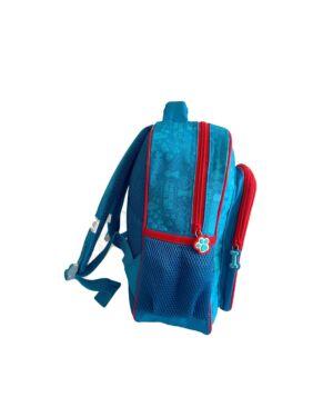 Luxury Premium Backpack Paw Patrol___TM1029P-9706
