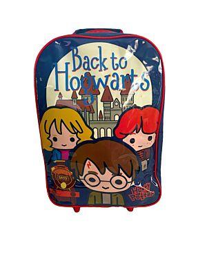 Standard Foldable Trolley Harry Potter___TM14761-9400