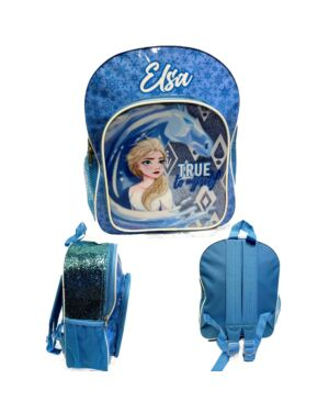 Frozen Deluxe backpack TM-10397-97812