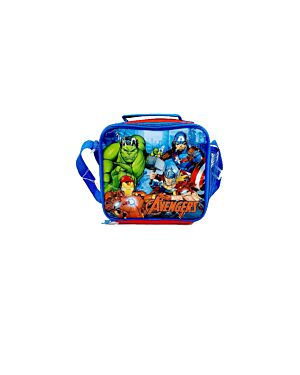 Avengers Lunch bag set TM-21121