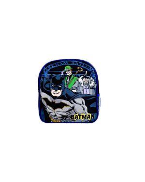 Premium  Standard Backpack  Batman__TM-1000E29-9736N