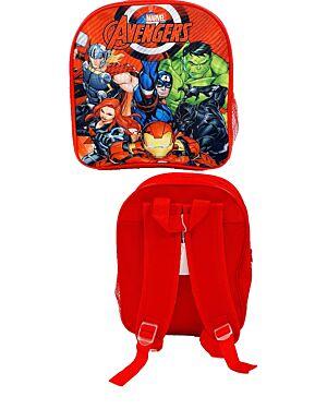 Premium  Standard Backpack  Avengers__TM-1000E29-9718N