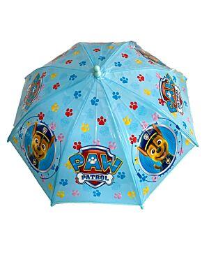 Paw Patrol Umbrella PL1857
