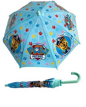 Paw Patrol Umbrella PL1855