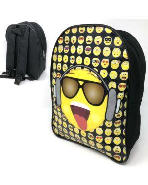 31cm Backpack Emoji___TM1029HV-7156