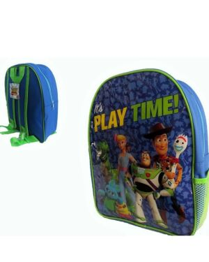 TOY STORY PLAIN BACKPACK PL1509