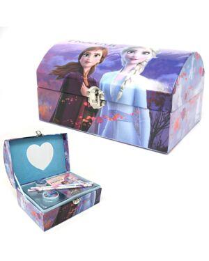 Frozen Stationery set with mirror chest___TM2092-84902