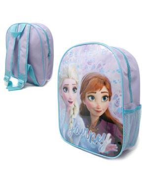 Backpack Frozen with side mesh pocket___TM1000E29-9179