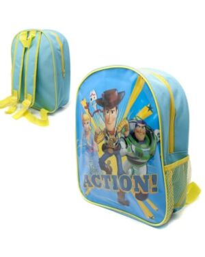 TOY STORY 4  BACKPACK KIDS PL0002