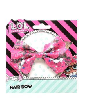 LOL Hair Bow___TM2420-8556