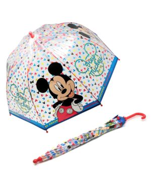Mickey POE umbrella___TM3635