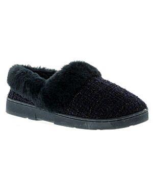 Ladies Shoe A7770NVYPA AVON 4X8 - 23421-12 NAVY JBI0115