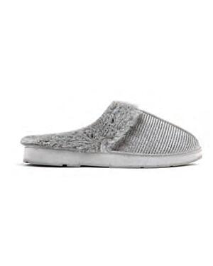 Ladies Shoe A7771GRYPA DECATOR 4X8 - 23421-12 GREY JBI0111
