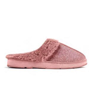 Ladies Shoe A7771PNKPA DECATOR 4X8 - 23421-12  JBI0112