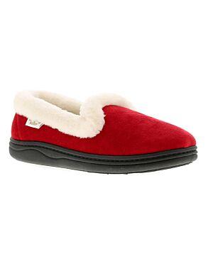 Ladies Shoe A7784REDPA ALMA 4X8 - 23421-12 RED JBI0122