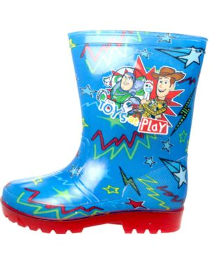 TOY STORY AGAMA WELLY PL1307
