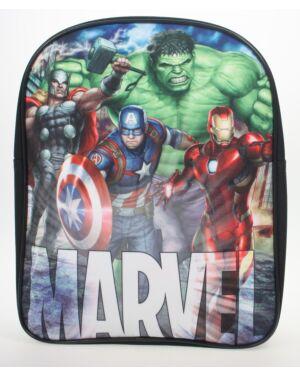 Marvel Avengers Newport PV back pack WL-AVENG02273