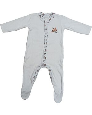 BABY EXCHAINSTORE SLEEP SUIT  PL1142