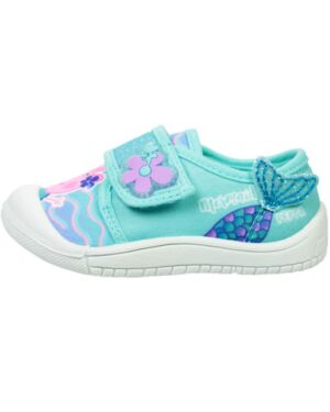 PEPPA PIG BALI CANVAS TRAINER PL1327