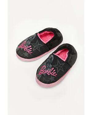 Barbie Hatch slipper 8X2 44442222___WL-GSS22638