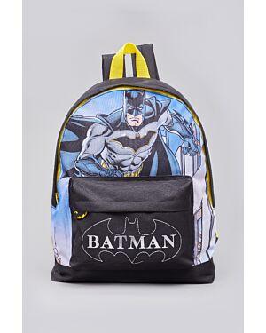 Batman Ellon roxy backpack WL-BATMAN02538