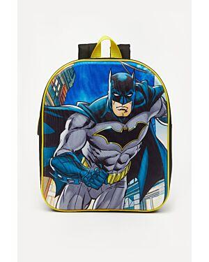 Batman Lynton EVA backpack WL-BATMAN02540