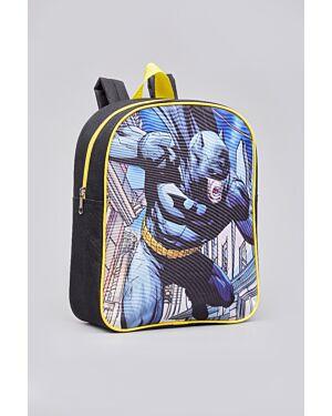 Batman Ollerton PV WL-BATMAN02576