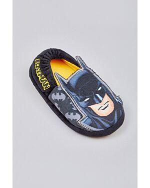 Batman Ovis Slipper 8X2 44442222___WL-GSS19981