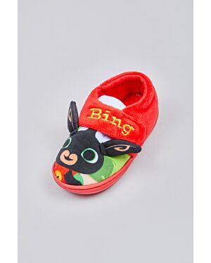 Bing Burundi slipper 5X10 555432 WL-GSS21067