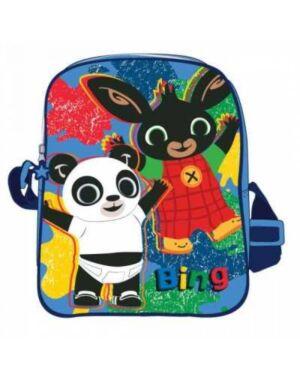 Boys Bing Shoulder Bag PL0248