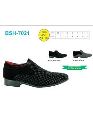 BOYS FASHIONABLE SMART SHOES BOYS FASHIONABLE SMART SHOES Roco boys smart shoes