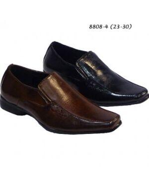 Wholesale Boys Formal Shoes MJ3212
