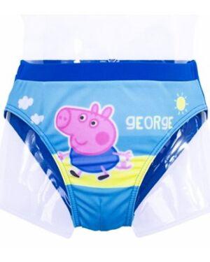 George Peppa Pig Swimming Trunks MJ6395