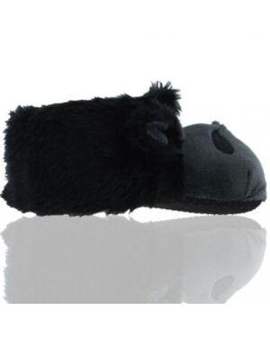 Boys Gorilla Slipper TD9328