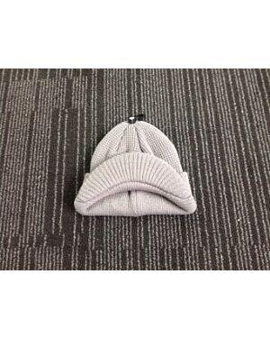 Boys Fashionable Winter Hat - TD5966