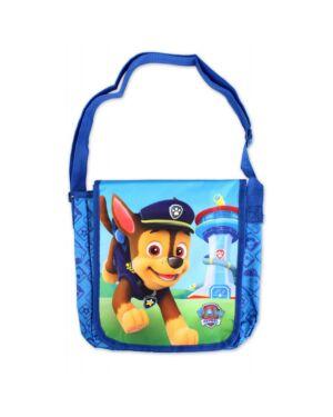 Boys Paw Patrol Shoulder Bag PL0253